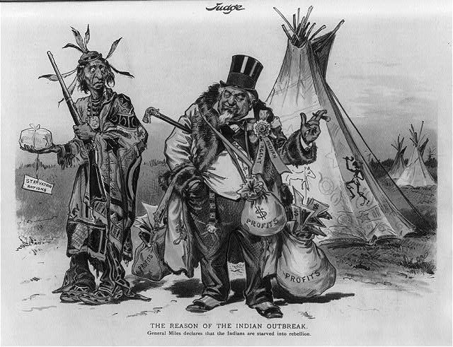 Lextermination Du Bison Americain likewise Mexican border likewise Tariff Of Abominations Cartoon also AG9tZXN0ZWFkIGFjdA as well Unit III PowerPoint Presentations. on indian removal act cartoon